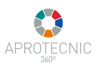 Aprotecnic  Group Sl