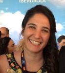 Nuria Garcia Rodriguez