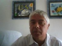Jose Ramon Sapena Miravet