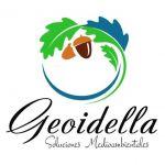 Geoidella Soluciones Medioambientales @