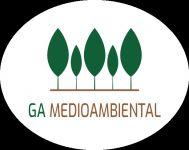 Ga Medioambiental Consultoría Científico Técnica